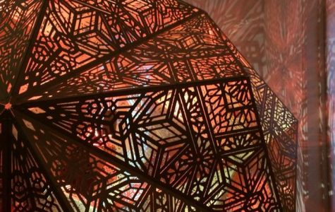 Renwick features Burning Man exhibit
