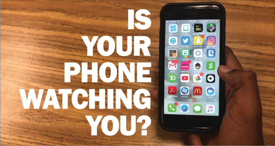 Is+your+phone+watching+you%3F