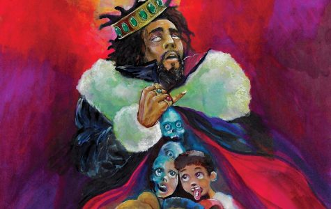 KOD Review: Simplicity at its finest