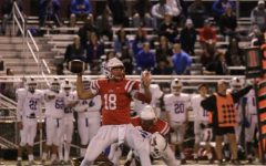 Atoms battle Wolverines to victory