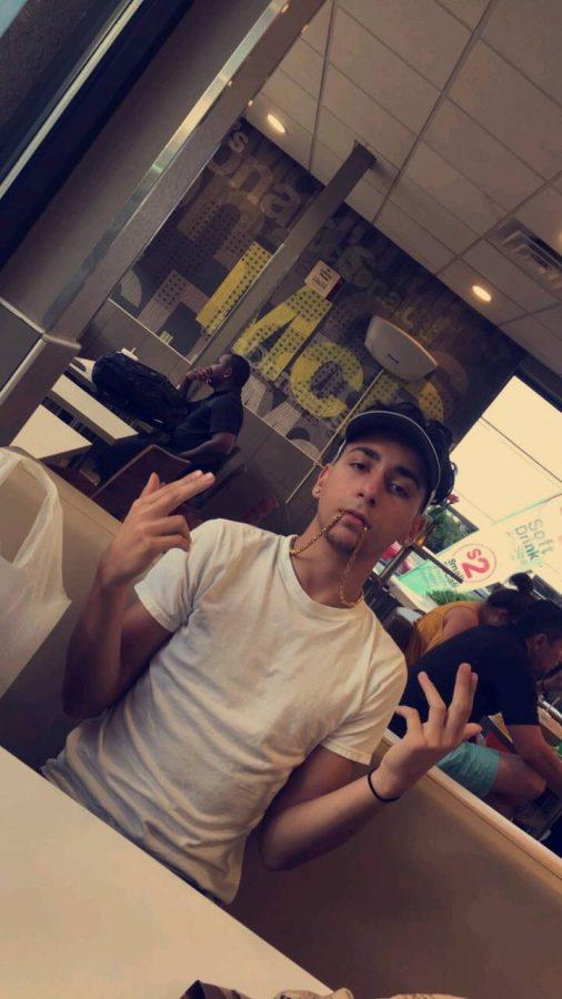 New+student+rapper
