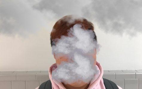 FDA introduces regulations on flavored e-cigarettes