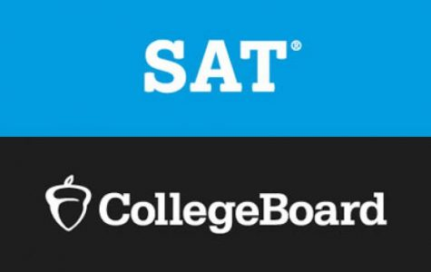 Fairfax County SAT scores improve