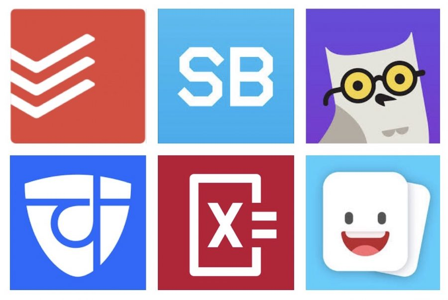Use+these+free+apps+to+succeed+in+school