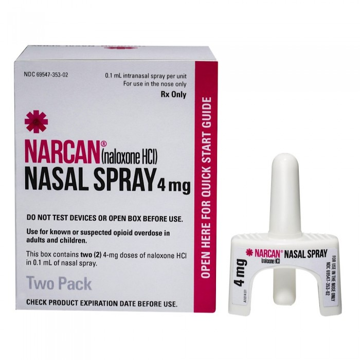 Naloxone%2C+known+by+common+brand+name+Narcan%2C+is+a+medication+designed+to+reverse+the+harmful+effects+of+opioid+overdose.+Opioids+include+heroin%2C+hydrocodone%2C+morphine%2C+oxycodone+and+others.+If+not+treated+immediately%2C+an+opioid+overdose+can+be+extremely+dangerous+to+a+person%E2%80%99s+health.