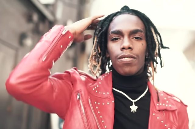 YNW+Melly+charged+for+two+murders