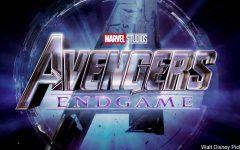 Students prepare for last Avengers Movie