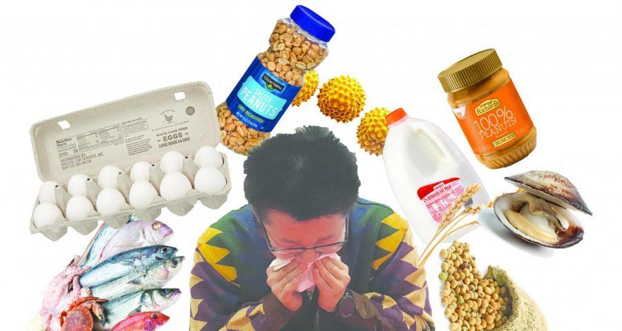Allergy+season+has+arrived+at+AHS