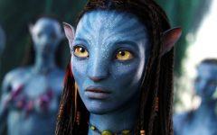 Avatar 2 delayed again