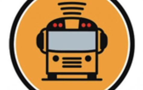 FCPS launches app to track buses