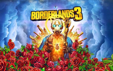 Game Review: Borderlands 3 delivers