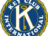 Key Club plans for a big year