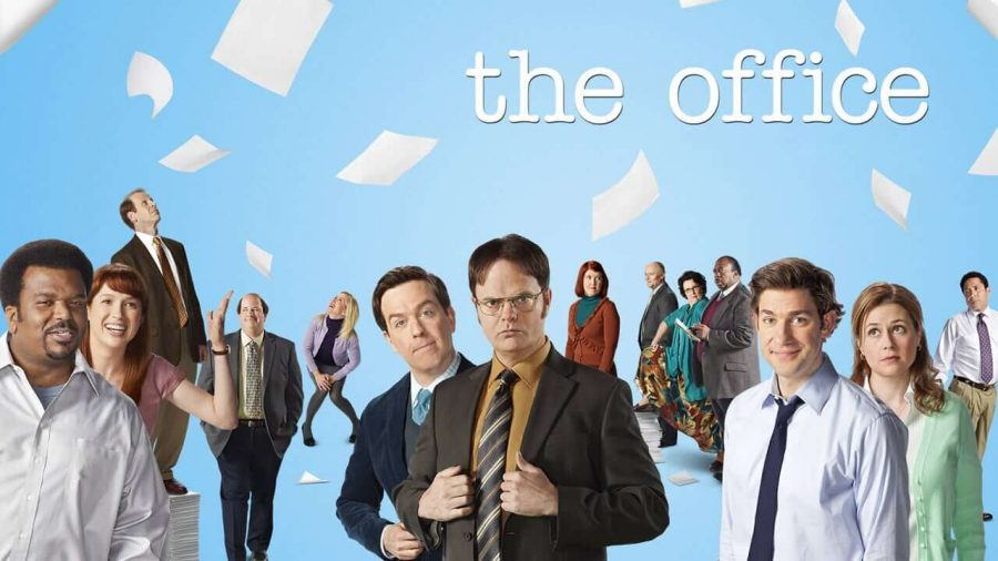 The+Office+is+one+of+many+programs+that+will+be+taken+off+Netflix+by+the+end+of+2020.+NBC+now+has+its+own+streaming+platform+called+NBC+Universal%2C+where+subscribers+of+its+parent+company%2C+Comcast%2C+as+well+as+subscribers+of+other+TV+services+such+as+AT%26T+and+Dish.+The+service%2C+which+will+have+ads%2C+will+also+be+available+to+other+viewers+for+a+fee+of+about+%2412+a+month.