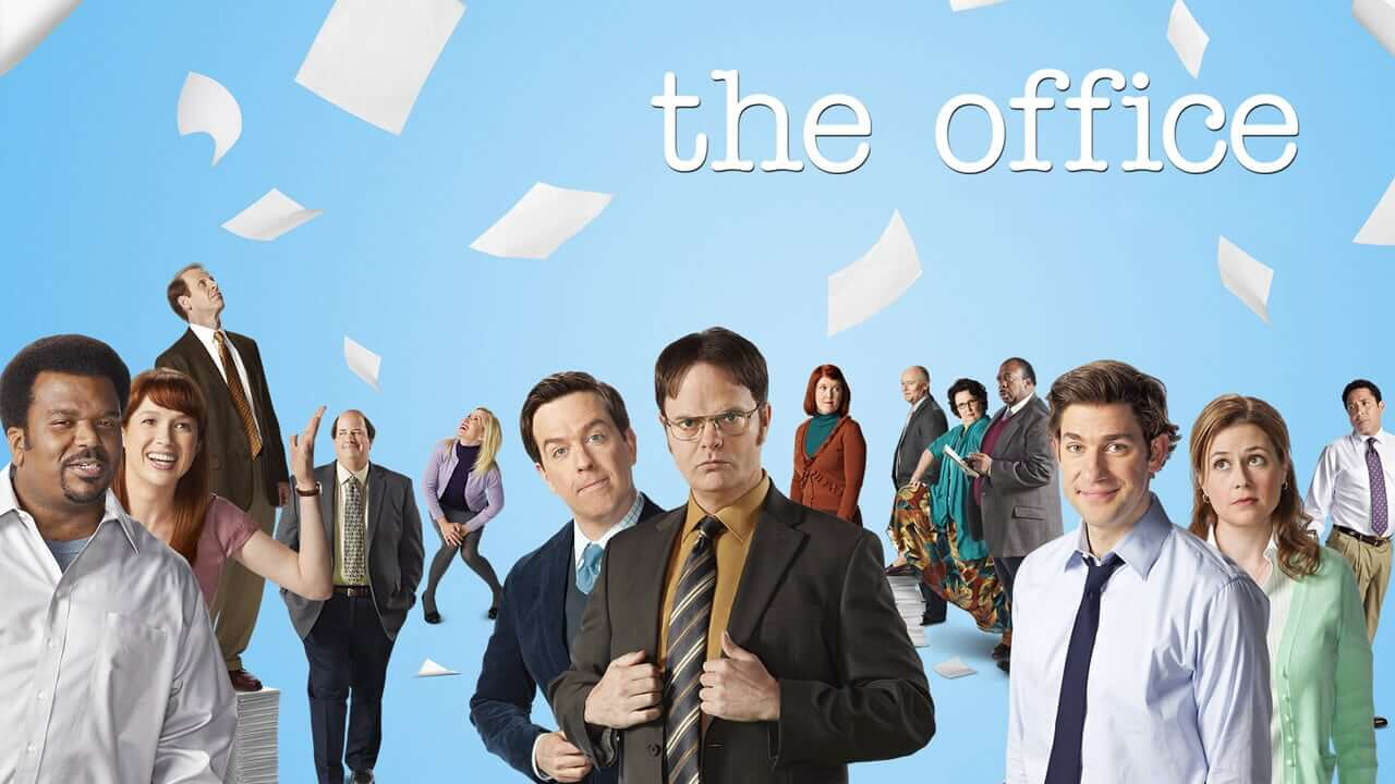 The Office is one of many programs that will be taken off Netflix by the end of 2020. NBC now has its own streaming platform called NBC Universal, where subscribers of its parent company, Comcast, as well as subscribers of other TV services such as AT&T and Dish. The service, which will have ads, will also be available to other viewers for a fee of about $12 a month.