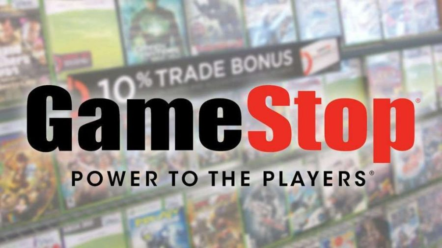 Gamestop+dies+for+a+better+future