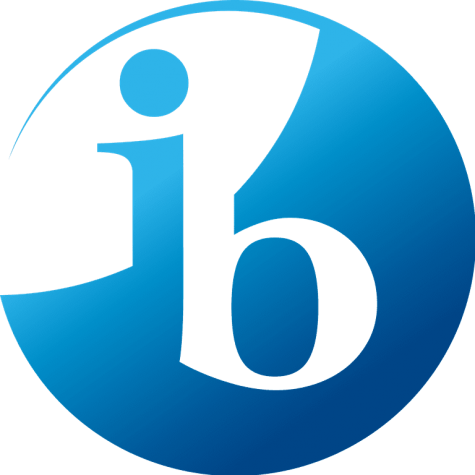 Is the IB Diploma worth it?