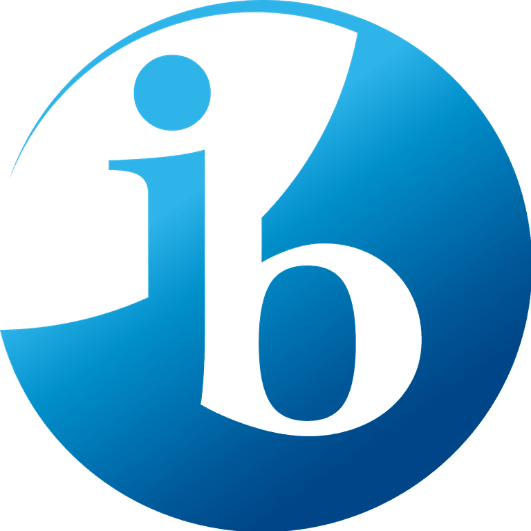 Is the IB Diploma worth it?