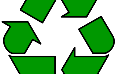 Green Atoms to hold recycling event