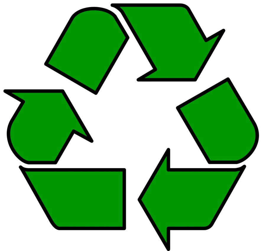 Green+Atoms+to+hold+recycling+event
