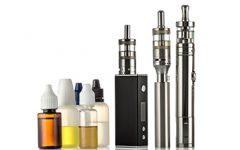 Recent vaping deaths are not nicotine's fault