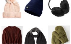 This season keep warm while staying in style