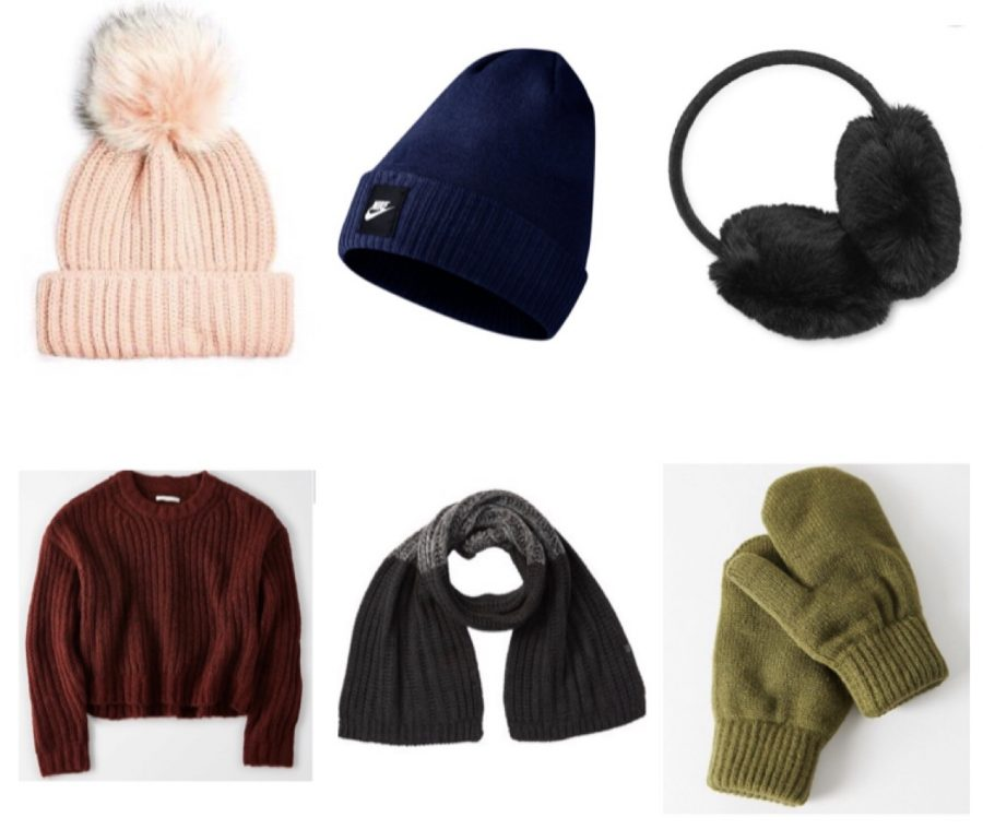 This+season+keep+warm+while+staying+in+style