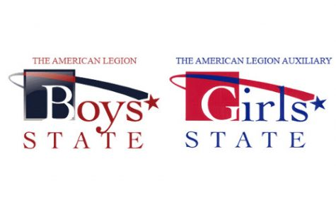 Boys State application is around the corner