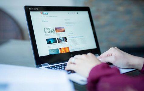 NOVA offers free online classes for rising and graduating seniors