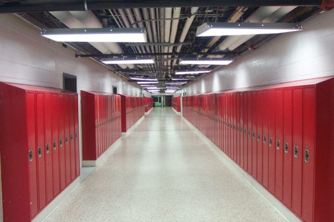 FCPS considers plans for reopening in the fall