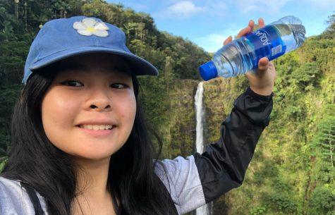 Photo of Vivian Phan