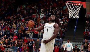 Annandale students are excited about NBA 2k21 on next gen consoles