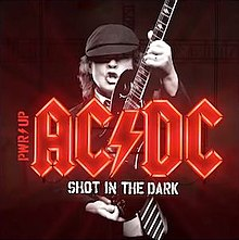 ACDC comes out with new album