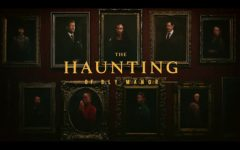 The Haunting of Bly Manor fails to deliver
