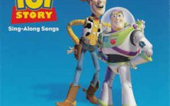 The Significance of Toy Story 25 years later