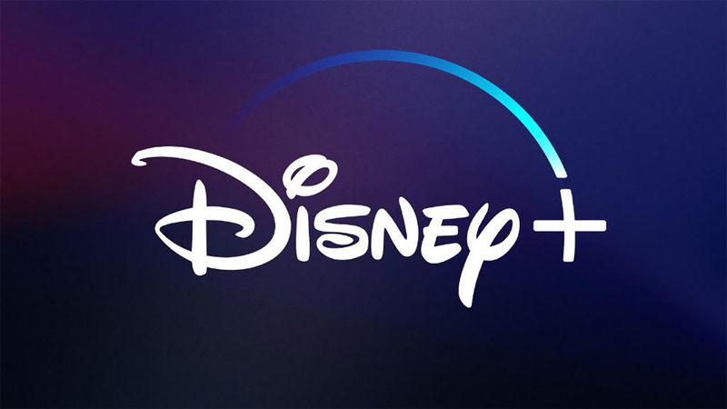 Disney releases new upcoming titles for Disney+