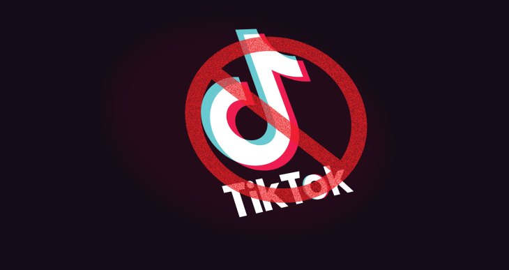 The toxic side of TikTok