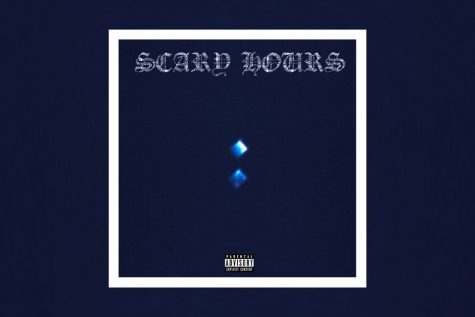 Drake in rare form on 'Scary Hours 2'