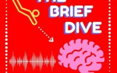 The Brief Dive: a student's podcast
