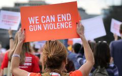 Stop debating guns, just get rid of them