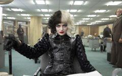 Cruella: A dive into the villain's side of the story