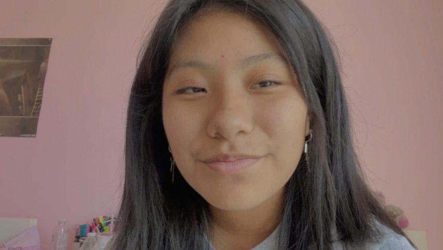 Brianna Montevilla